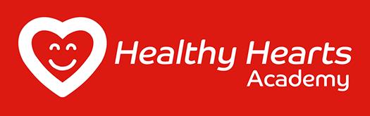 Healthy Hearts Academy